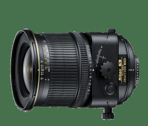 pc-e-nikkor-24mm-f3-5d