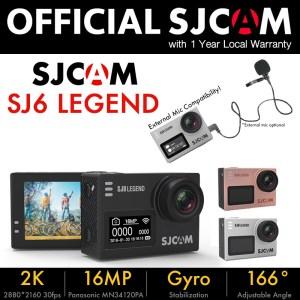 sj6-legend