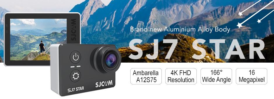 SJ7-Banner