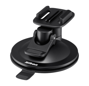 aa-11-suction-cup-mount-front