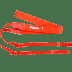 an-n1000-orange-neckstrap