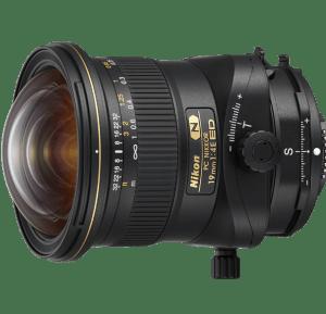 pc-nikkor-19mm-f4e-ed