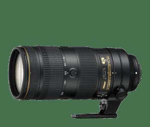 70-200mm-fl-ed-vr