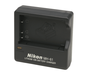 mh-61-battery-charger_front