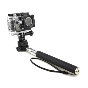 sjcam-selfie2