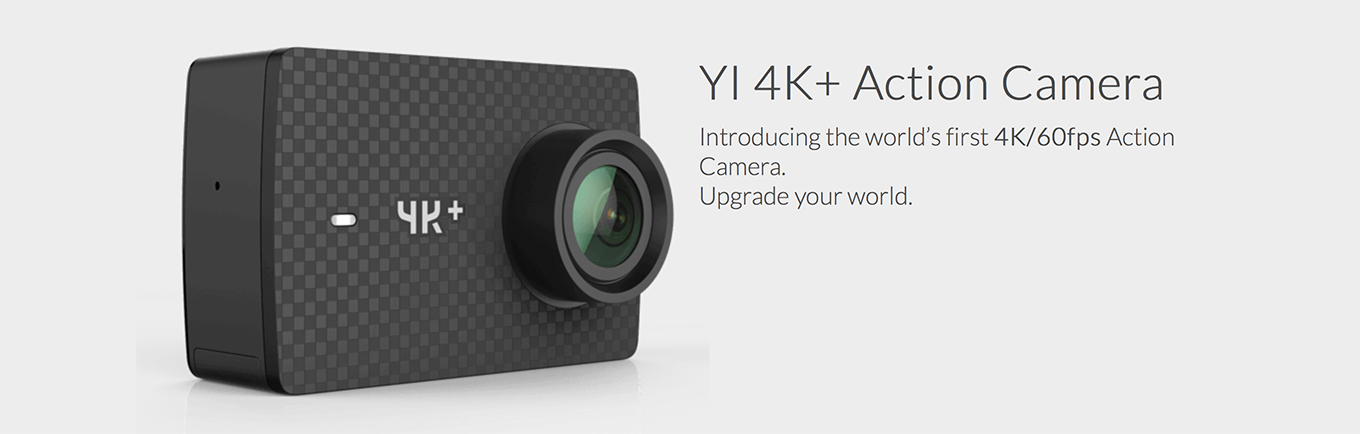 YI-4K-Action-Camera-4K-60fps