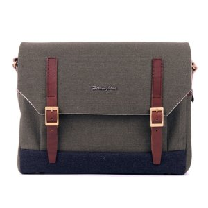 0030516_herringbone-postman-messenger-bag-large-brown-1