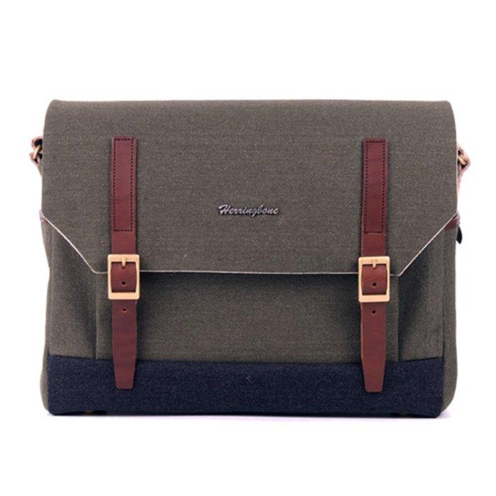 0030516_herringbone-postman-messenger-bag-large-brown-1