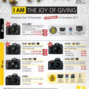 nikon-ye-promo-2017-a4-7-dec-extension-01