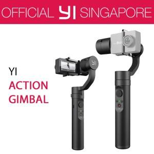 actiongimbal