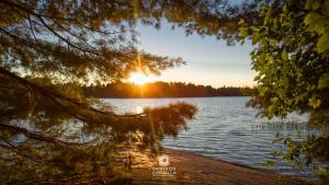 CameronCurranPhotography-16