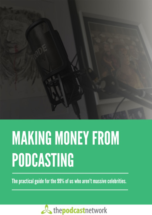 podcasting-guide-cover