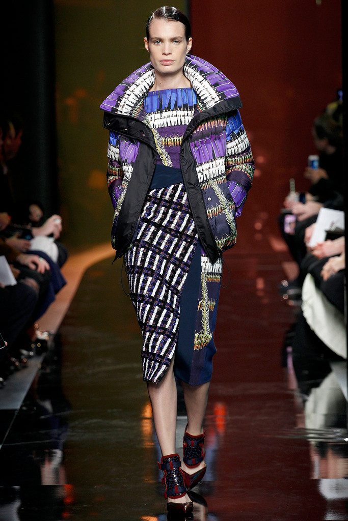 008l_lnd_peter-pilotto_trend-council_21814