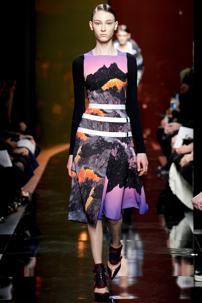 016l_lnd_peter-pilotto_trend-council_21814