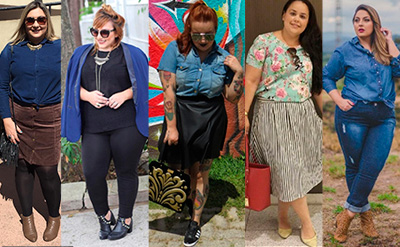 thumb-top-5-blogueiras-plus-size
