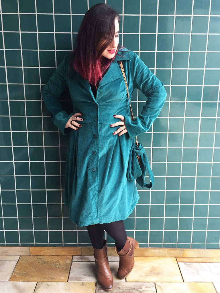 look-do-dia-trench-coat-verde