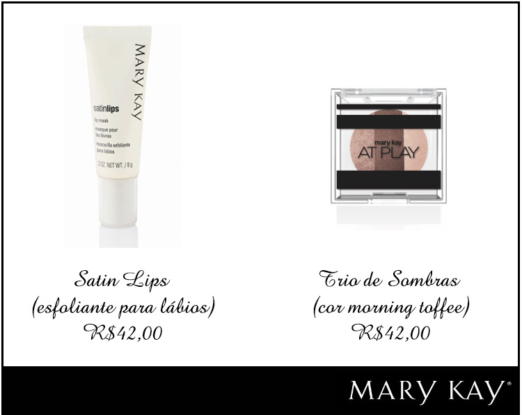 wishlist-de-natal-marykay