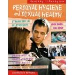 Personal Hygiene and Sexual Health