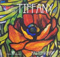 Tiffany Art and Design