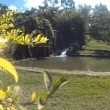 Rios Rochas Cachoeiras desbravando o Espírito Santo.