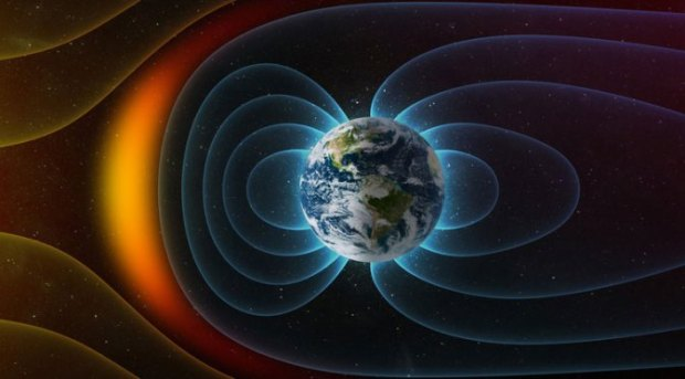 earth_flip_magneticfield (1)