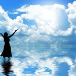 Preghiera… per il momento in atto