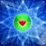 La guarigione dell'anima secondo il dottor Zhi Gang Sha… (Il Sacro Mantra Divino 3 3 9 6 8 1 5)