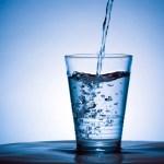 Come realizzare i tuoi desideri con un bicchiere d'acqua…Vadim Zeland