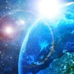 KRYON…L'ANNO 2016 E LO SCENARIO DELLA RICALIBRAZIONE…(DA LEGGERE)