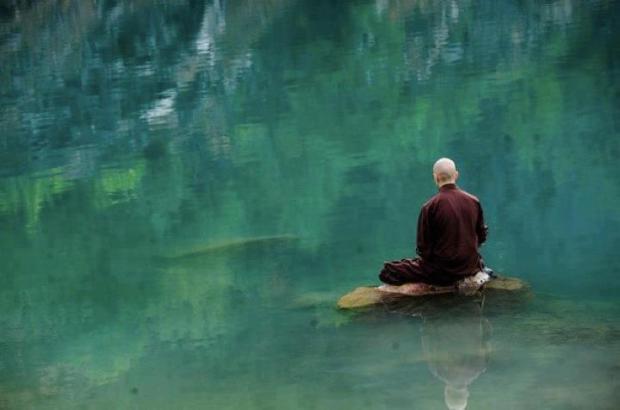 meditazio