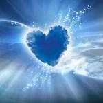 MENTE E CUORE UNITI IN UN UNICO RESPIRO…(IN TE MI VEDO)