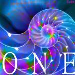 RA- LA LEGGE DELL'UNO- ( con link del libro per il download)