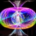 LE NUOVE ENERGIE…COME AGISCONO LE ENERGIE ARCOBALENO (rotative toroidali)