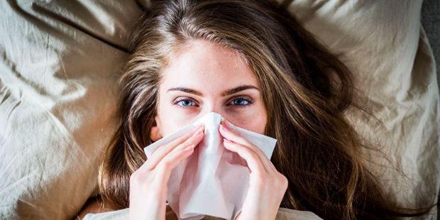 influenza-2015-picco-epifania