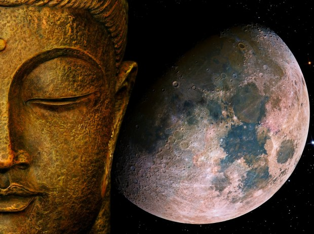buddha-wallpapers-photos-pictures-moon