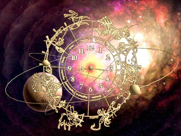 Astrology-HD-Wallpapers-Desktop-Wide