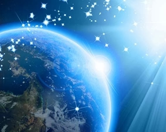 luce-sul-mondo
