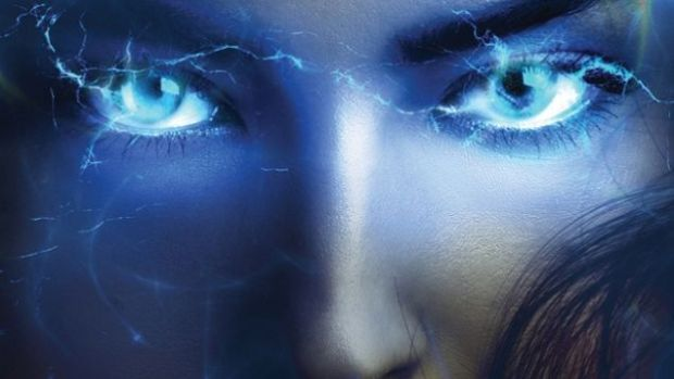 psychic-powers