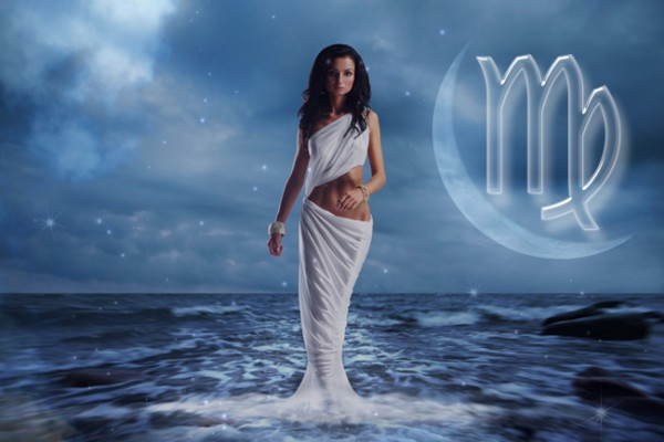 new-moon-in-virgo-25th-august