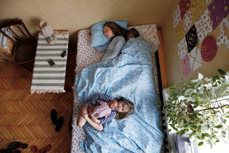 pregnant-parent-jana-romanova-6
