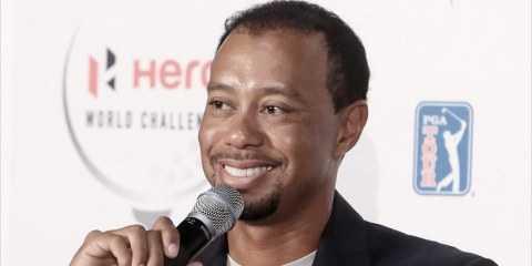 tigerwoods-hero