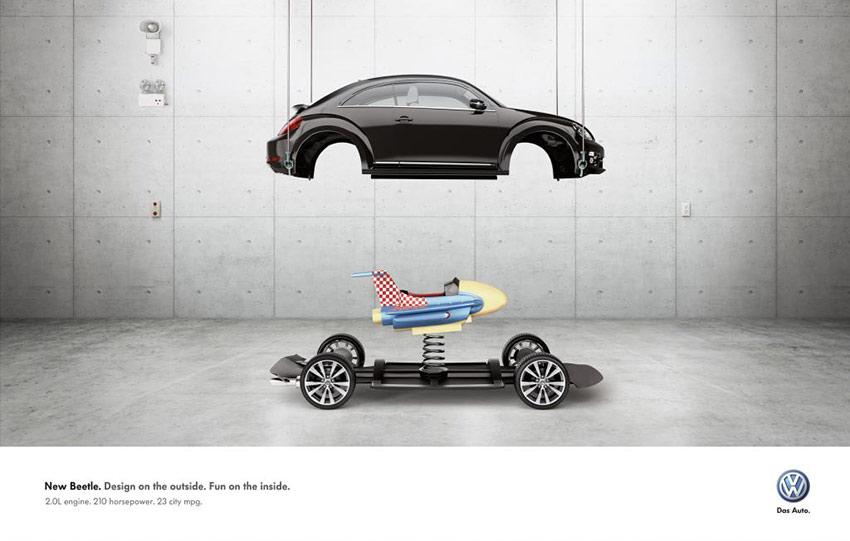 volkswagen-beetle-kid-ride-cotw