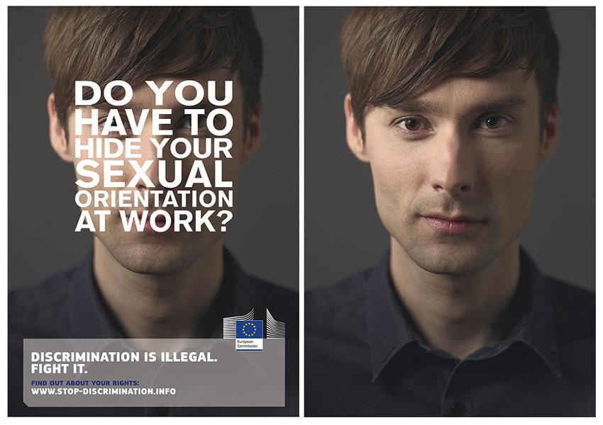 discrimination_is_illegal_3_cotw
