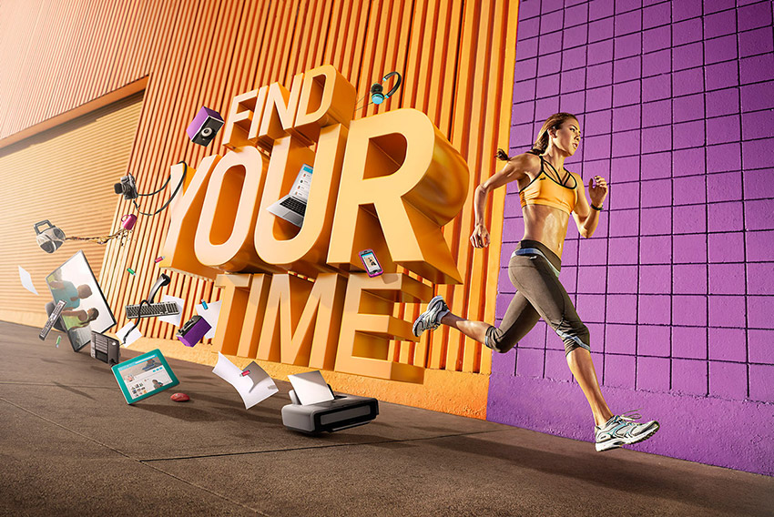 find-your-time_cotw_3