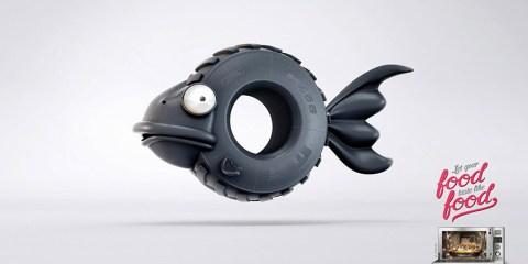 lg-fish