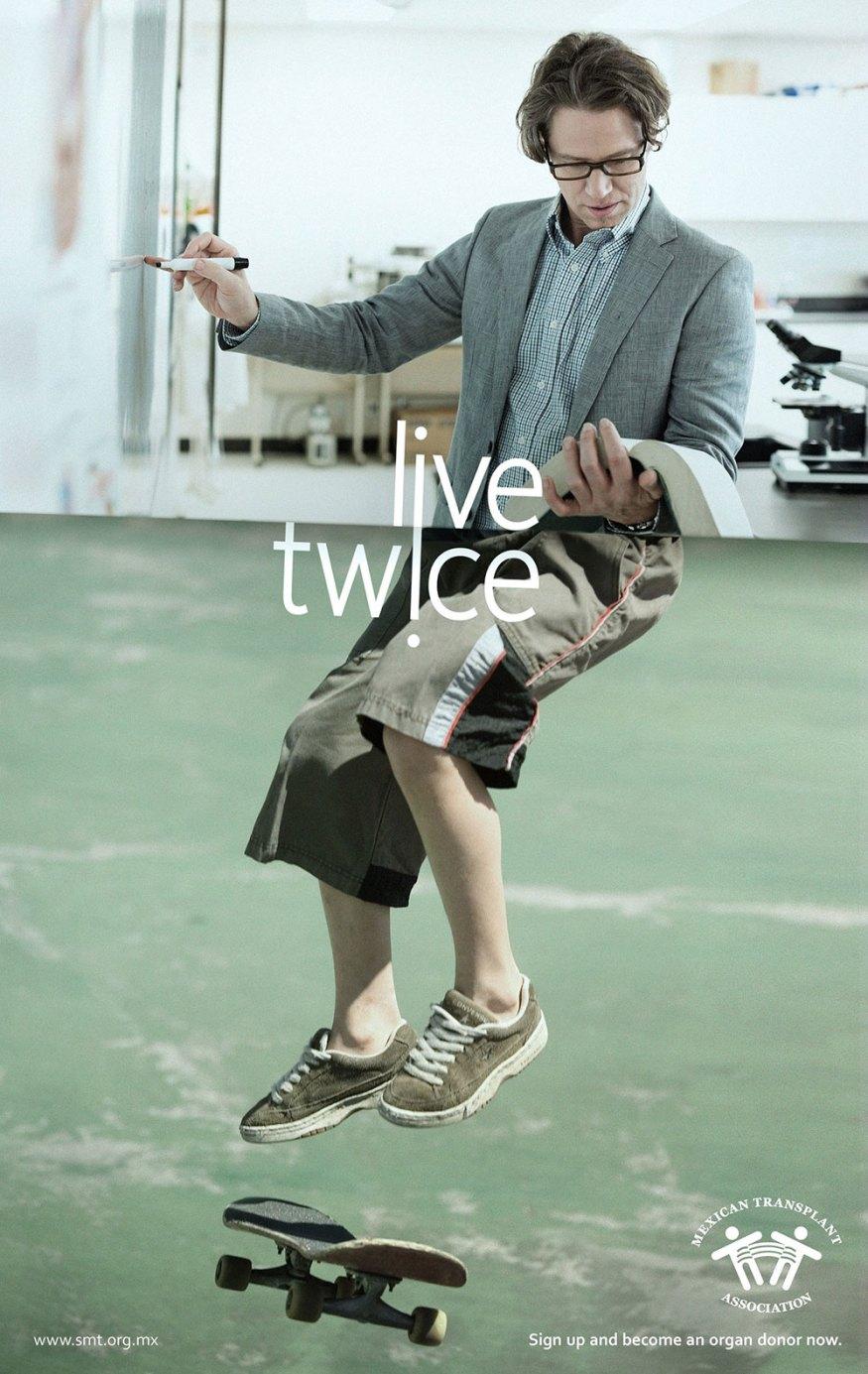 live_twice_cotw_1