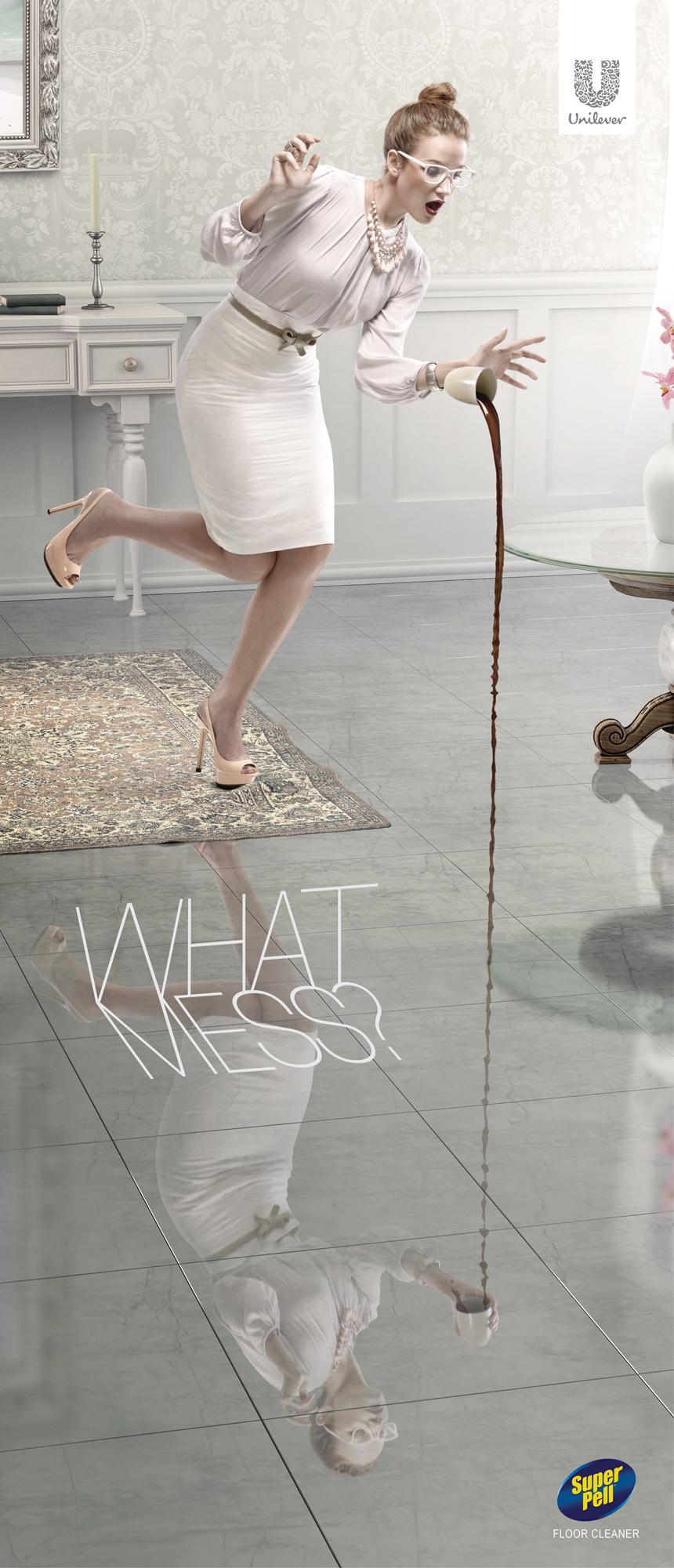 Super_Pell_Floor_Cleaner_1_cotw