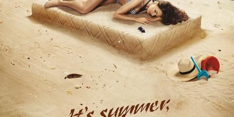 Lonas-mattresses-summer-cotw-ft