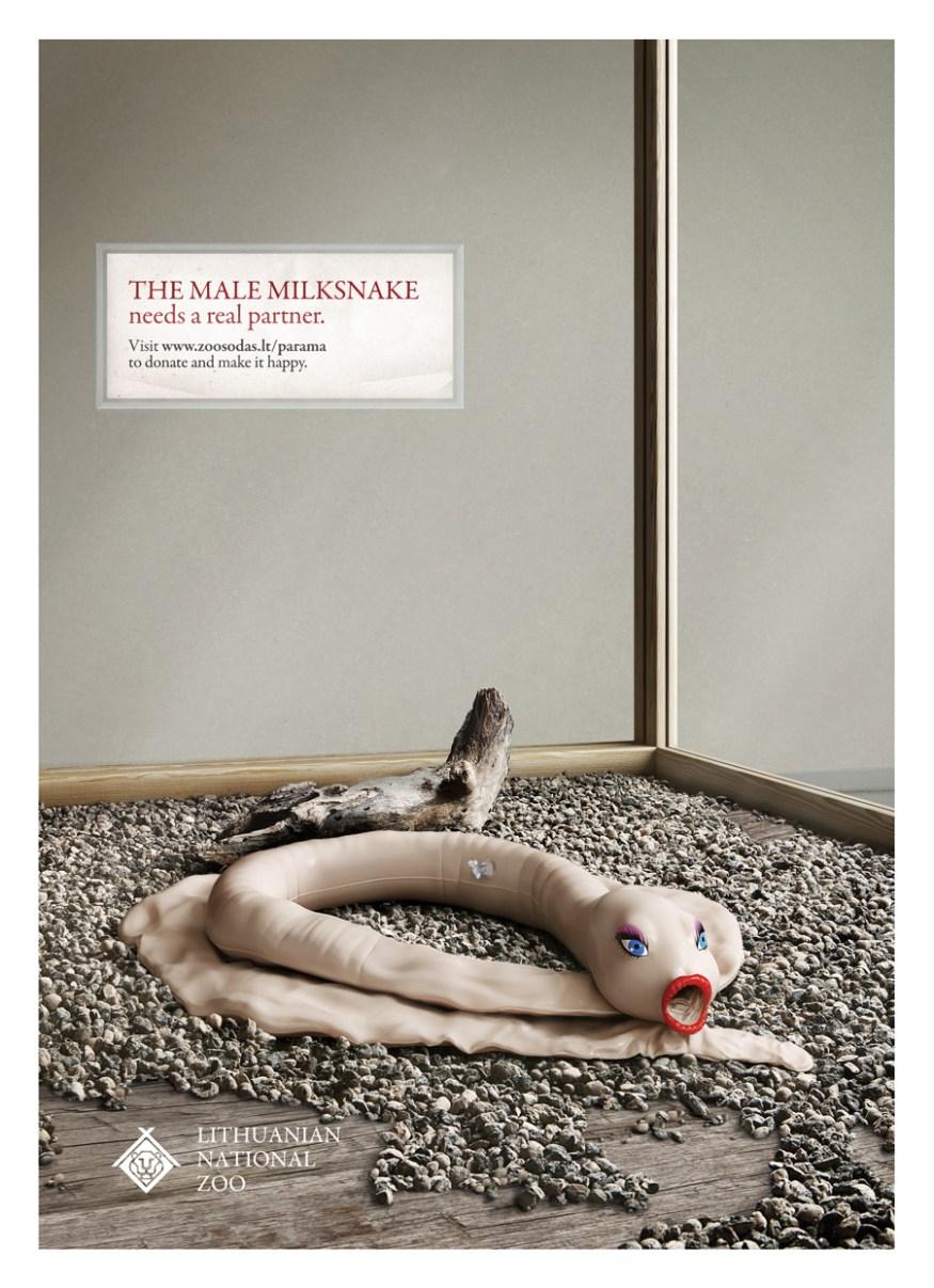 Snake Sex Doll-cotw