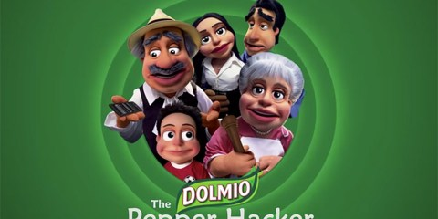 dolmio-pepper-hacker-cotw